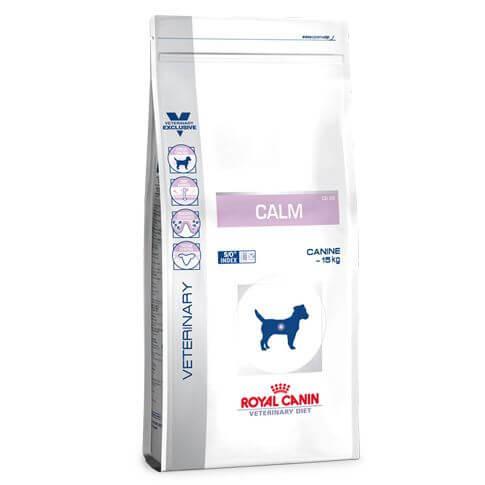 Royal Canin Dog Calm