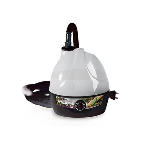 Amazonas Mini-Fogger Luftbefeuchter