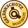 siegel_wolfsblut_gelenkschutz