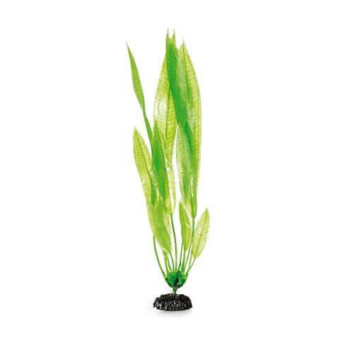 Kunststoffpflanze Fantasy Plant E30
