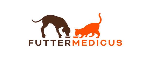 Futtermedicus