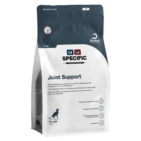 Specific Diet Joint Support FJD