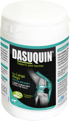 dasuquin-small-thumb