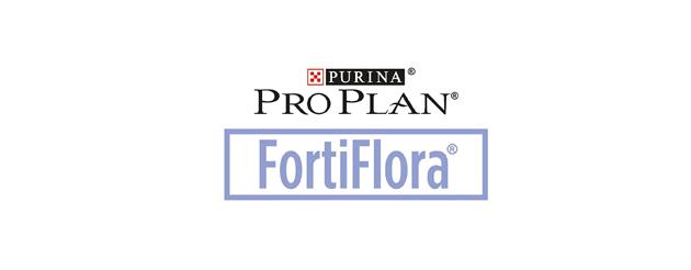Purina FortiFlora