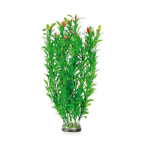 Kunststoffpflanze Fantasy Plant M grün