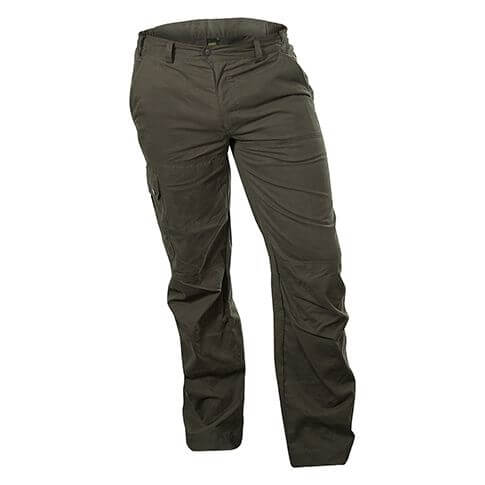 Owney Herren Outdoor-Hose Maraq Pants khaki