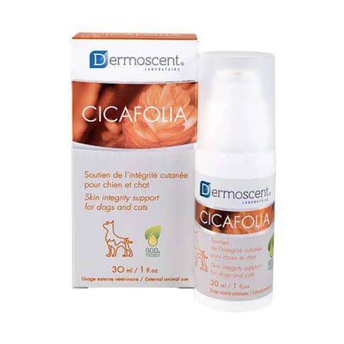 Cicafolia®