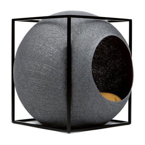 Le Cube Meyou