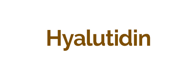 Hyalutidin