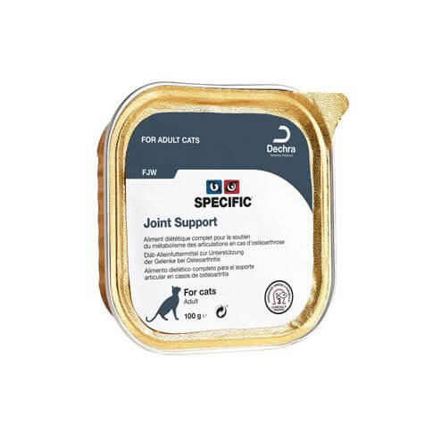 Specific Diet Joint Support FJW