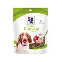 Hill's No Grain Crunchy Hundesnacks mit Huhn & Apfel