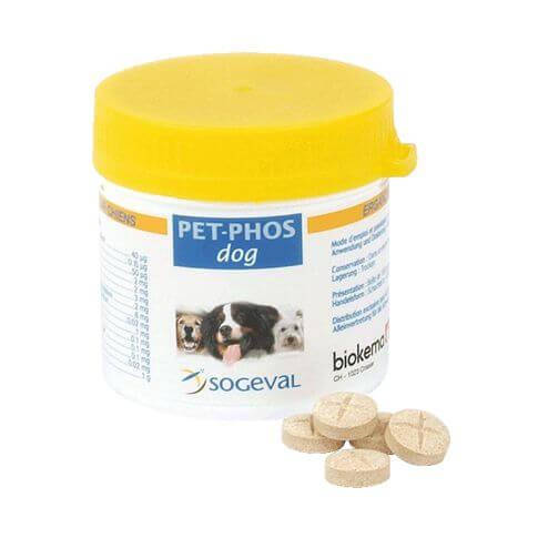 Pet-Phos® Dog