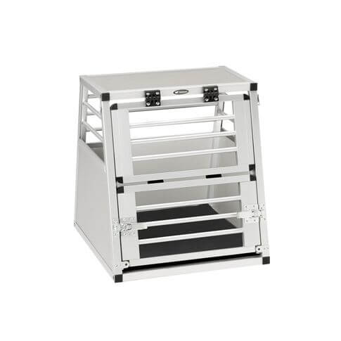 Hundebox Carbox Olympia XS
