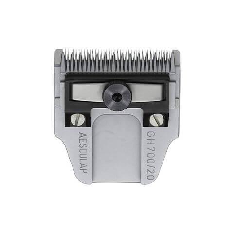 Scherkopf 0,05 mm zu Favorita Schermaschinen
