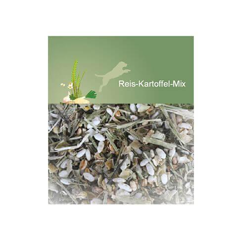 kyli Reis-Kartoffel-Mix