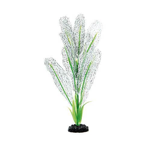 Kunststoffpflanze Fantasy Plant BPS