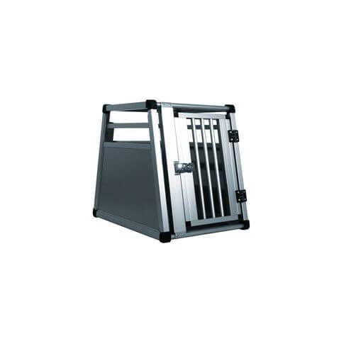 Hundebox Carbox 140 Mini-Deluxe XS