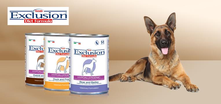 exclusion-hundefutter-nassfutter-emotionsbild