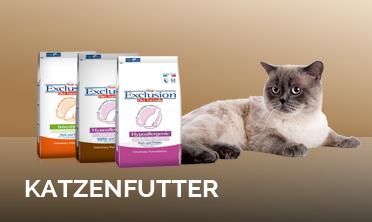 exclusion-katzenfutter
