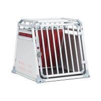Hundebox 4pets Pro 3