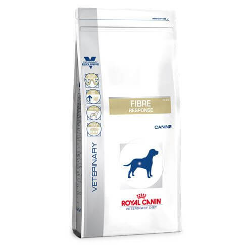 Royal Canin Dog Fibre Response