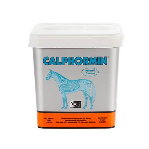 TRM Calphormin
