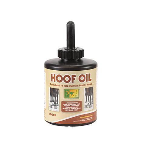 TRM Hoof Oil