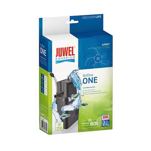 Juwel Innenfilter Bioflow One