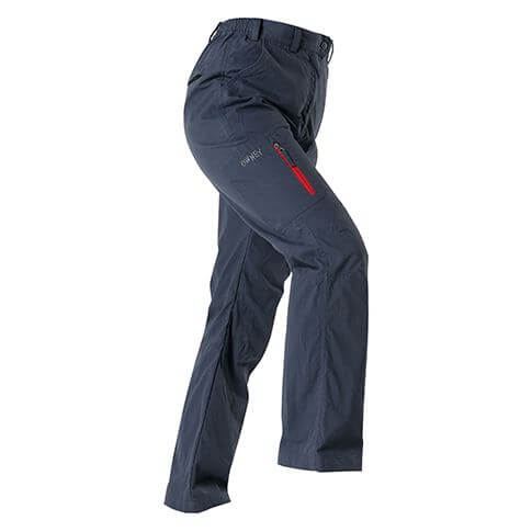 Owney Damen Outdoor-Hose Maraq Pants anthracite online kaufen df9e40d250