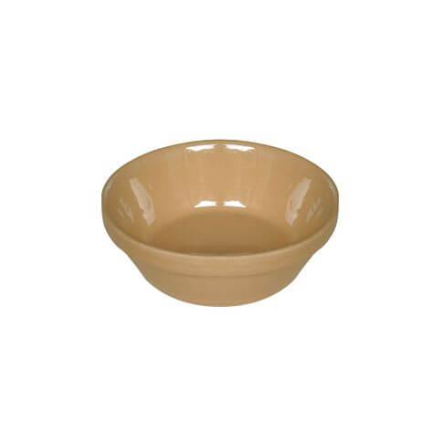 Kegel-Napf aus Keramik