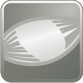 87_11_icons-ALL-Neutered-canine-feline-PNG_4