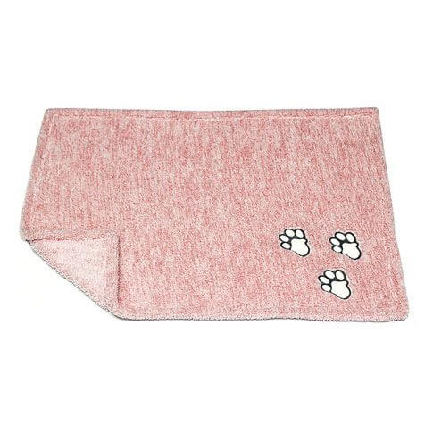 Puppy Softdecke, pink