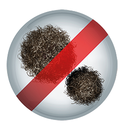 katzenfutter-anti-haarballen