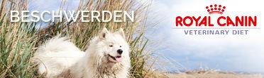 link-beschwerden-royal-canin-hunde-trockenfutter