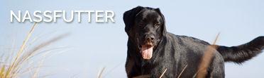 link-nassfutter-royal-canin-hunde-trockenfutter