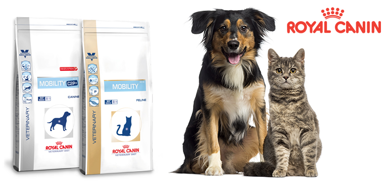 royal-canin-mobility