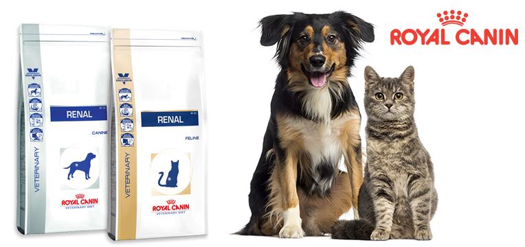 royal-canin-renal