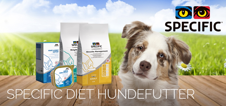 specific-diet-hundefutter-emotionsbild