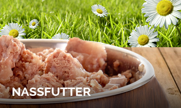 specific-diet-hundefutter-nassfutter