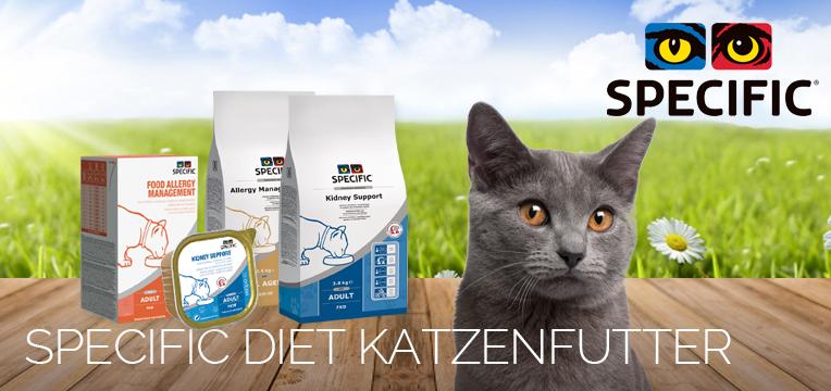 specific-diet-katzenfutter-emotionsbild