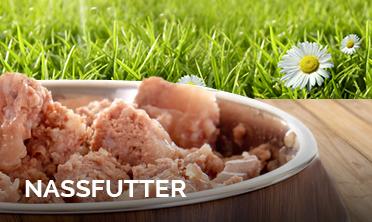 specific-diet-katzenfutter-nassfutter