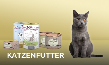 terra-canis-katzenfutter