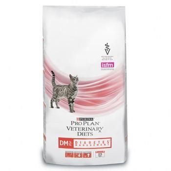 Purina Feline DM St/Ox