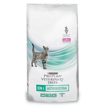 Purina Feline EN St/Ox