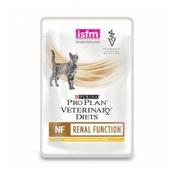 Purina Feline NF Renal mit Huhn - Beutel
